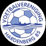 logo Hardenberg 85