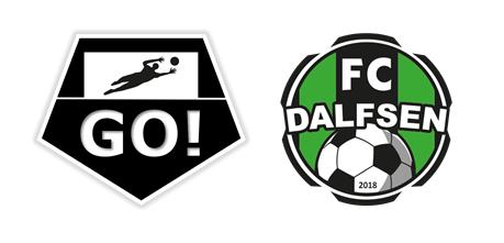 GO FC Dalfsen