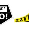 GO ZZVV