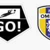 GO FC Ommen